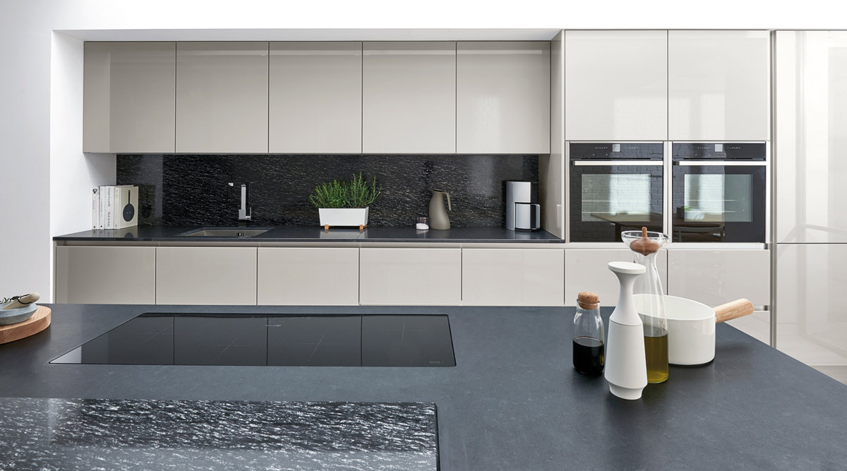 High Gloss-True-Handleless-Kitchens-London