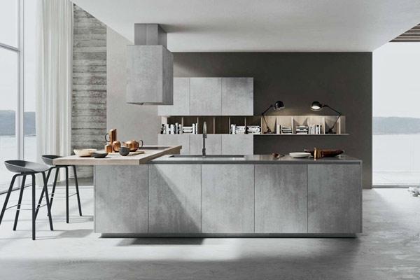 German Kitchens in London | German Designer Bespoke made