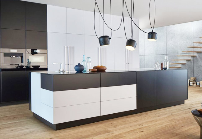 Complete Kitchens London