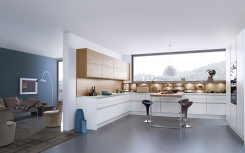 Great Price Kitchens in London